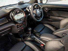 Ver foto 31 de Mini MINI Cooper S UK 2014