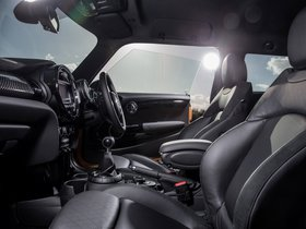 Ver foto 30 de Mini MINI Cooper S UK 2014