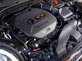 Ver foto 29 de Mini MINI Cooper S UK 2014
