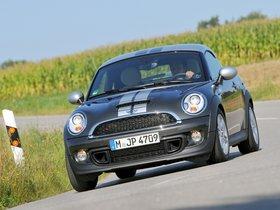 Fotos de Mini Coupe