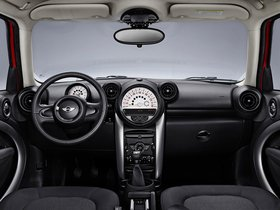 Ver foto 7 de Mini Countryman 2013