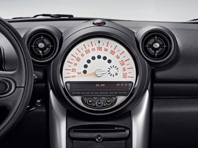 Ver foto 5 de Mini Countryman 2013
