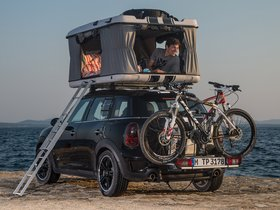 Ver foto 5 de Mini Countryman All4 Camp 2013