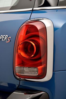 Ver foto 18 de Mini Countryman Cooper S 2017