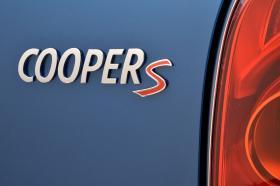 Ver foto 17 de Mini Countryman Cooper S 2017