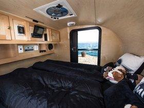 Ver foto 7 de Mini Cowley Caravan 2013