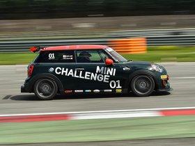 Ver foto 9 de Mini John Cooper Works Challenge F56 2016