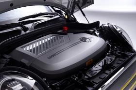 Ver foto 31 de Mini MINI Cooper SE 2020