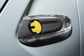 Ver foto 34 de Mini MINI Cooper SE 2020