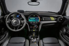 Ver foto 27 de Mini MINI Cooper SE 2020