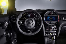 Ver foto 38 de Mini MINI Cooper SE 2020