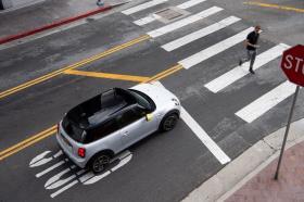 Ver foto 22 de Mini MINI Cooper SE 2020