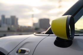 Ver foto 13 de Mini MINI Cooper SE 2020