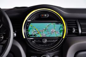 Ver foto 30 de Mini MINI Cooper SE 2020