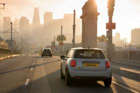Ver foto 5 de Mini MINI Cooper SE 2020