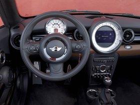 Ver foto 55 de Mini Roadster 2012
