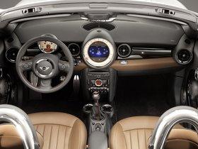 Ver foto 53 de Mini Roadster 2012