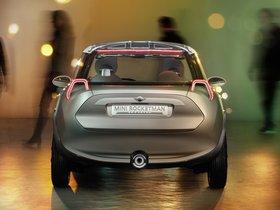 Ver foto 13 de Mini Rocketman Concept 2011