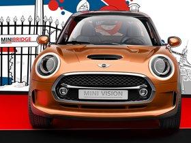 Ver foto 5 de Mini Vision Concept 2013