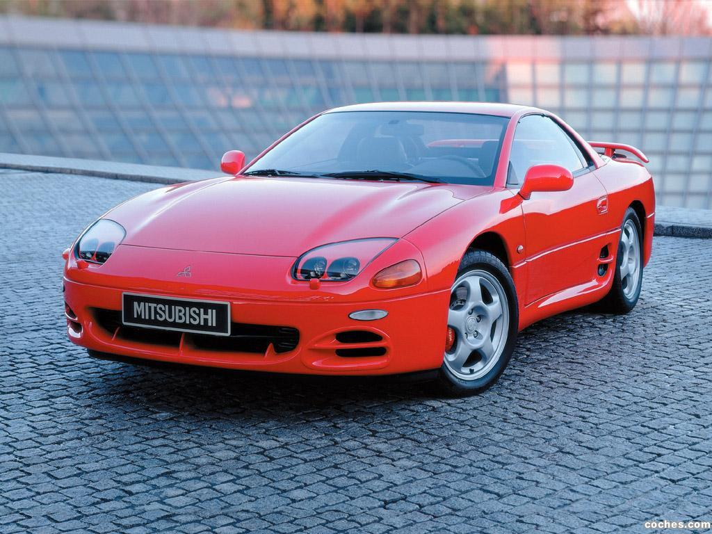 mitsubishi 3000gt related images,start 100 - WeiLi Automotive Network