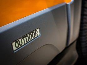 Ver foto 29 de Mitsubishi ASX Outdoor  2015