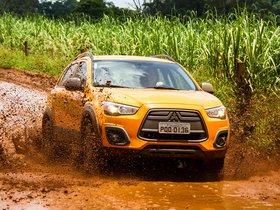Ver foto 25 de Mitsubishi ASX Outdoor  2015