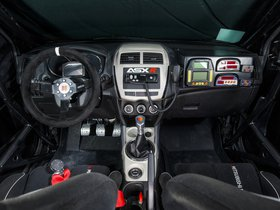 Ver foto 8 de Mitsubishi ASX-R 2015