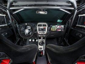 Ver foto 7 de Mitsubishi ASX-R 2015