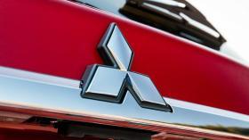 Ver foto 20 de Mitsubishi ASX 2018