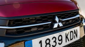 Ver foto 13 de Mitsubishi ASX 2018
