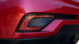 Ver foto 25 de Mitsubishi ASX 2018