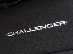 Ver foto 20 de Mitsubishi L200 Challenger 2015