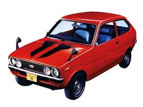 Ver foto 5 de Mitsubishi Minica F4 1976