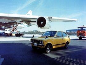 Ver foto 4 de Mitsubishi Minica Skipper 1971