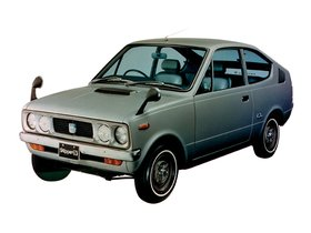 Ver foto 3 de Mitsubishi Minica Skipper 1971