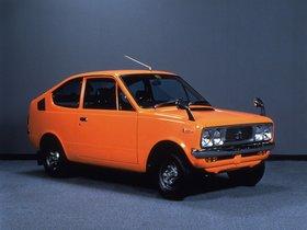 Ver foto 1 de Mitsubishi Minica Skipper 1971