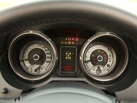 Ver foto 26 de Mitsubishi Pajero 5 puertas 2014