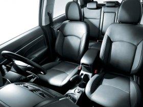 Ver foto 11 de Mitsubishi RVR 2011