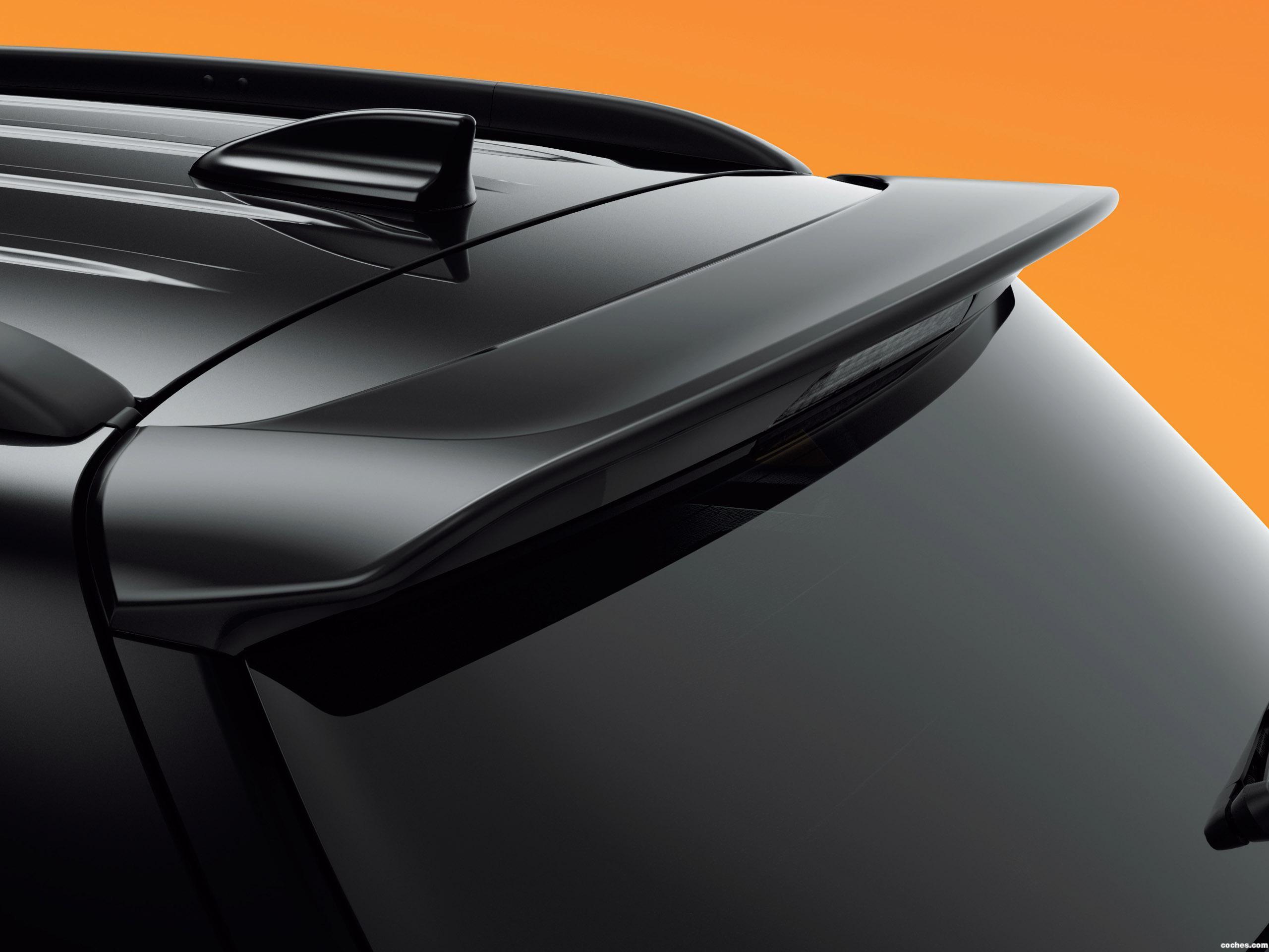 Foto 8 de Mitsubishi RVR Active Gear 2017