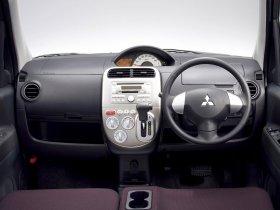 Ver foto 9 de Mitsubishi Toppo 2008