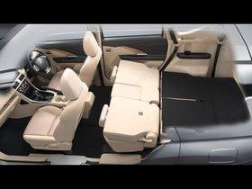 Ver foto 15 de Mitsubishi Xpander 2017