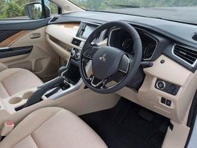 Ver foto 24 de Mitsubishi Xpander 2017