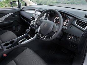 Ver foto 8 de Mitsubishi Xpander Sport 2017