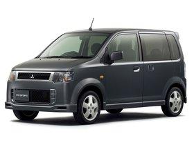 Fotos de Mitsubishi eK