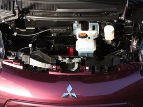 Ver foto 18 de Mitsubishi i-MiEV 2010