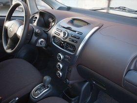 Ver foto 21 de Mitsubishi i-MiEV USA 2011