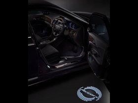 Ver foto 7 de Modulo Honda Accord Hybrid Japon 2016