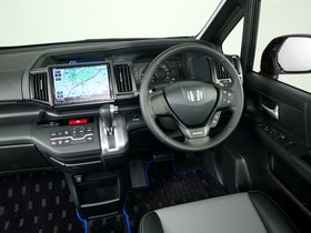 Ver foto 4 de Modulo Honda Stepwgn Spada 2013