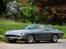 Ver foto 4 de Monteverdi 375-S High Speed 1967