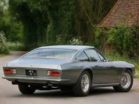 Ver foto 3 de Monteverdi 375-S High Speed 1967